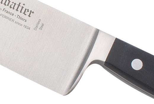 Knives Oriental Paring Knife - Proxus